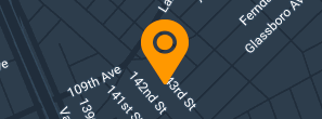 footer_map-nocopyright